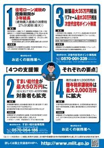 住宅ローン減税2