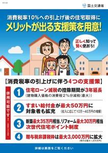 住宅ローン減税1