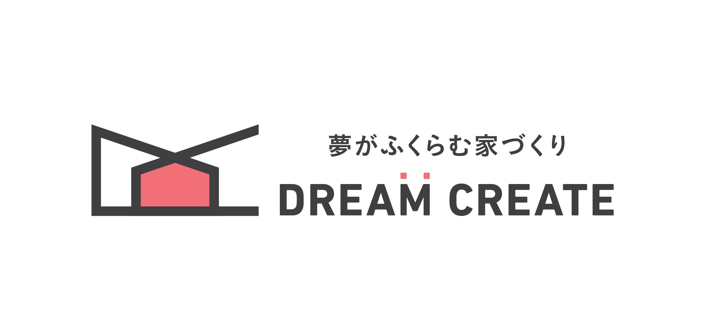DC_logo_03